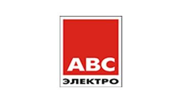 "Корпоративный портал ""АВС-электро"""