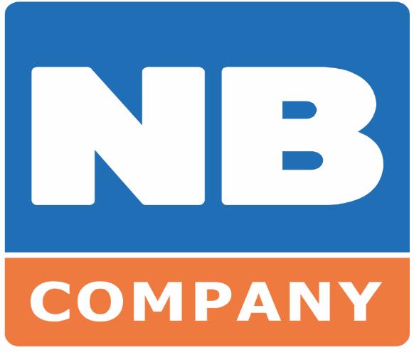 Корпоративный портал NBCom Group