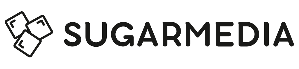 """Корпоративный портал для рекламного агентства """"SUGAR MEDIA"""""""