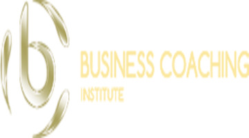 Business Coaching Institute