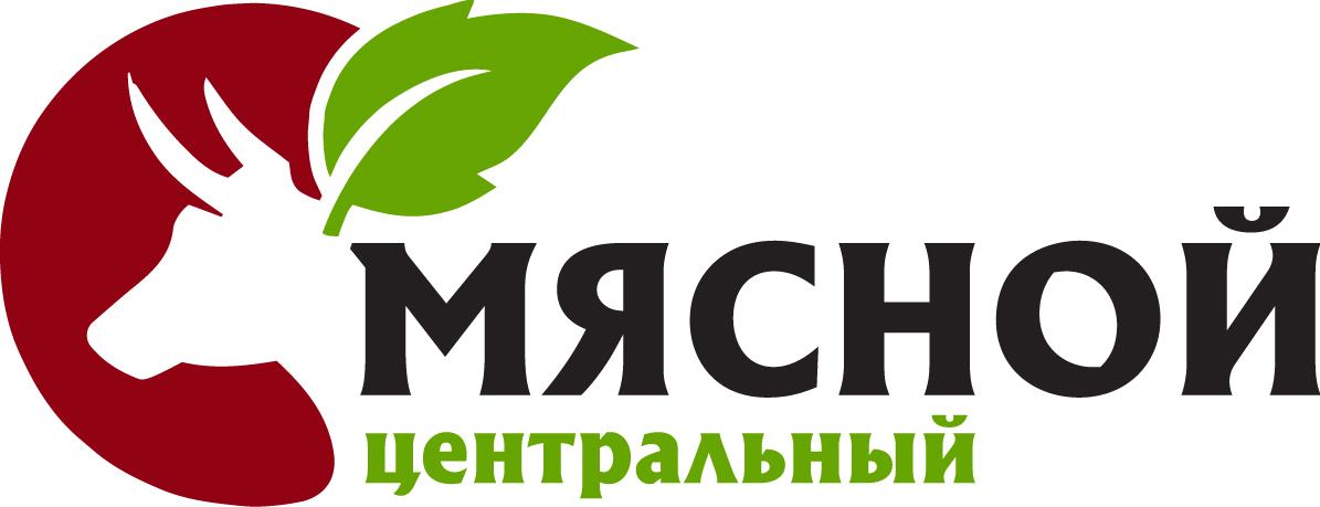 """Настройка CRM Битрикс24 для """"Мясной Центральный"""""""
