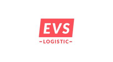 EVS Logistic