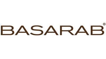 Басраб