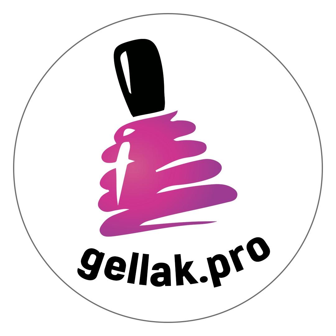 Геллак Про