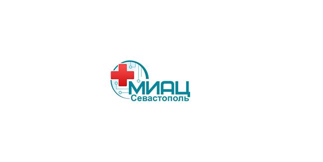 """Корпоративный портал ГБУЗС """"МИАЦ"""""""