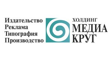 ИД Медиа Круг