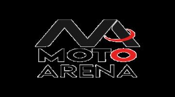 MOTO-ARENA