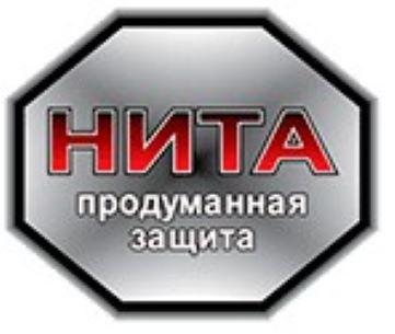 "ООО НПП ""НИТА"""