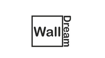 Внедрение CRM «Wall Dream»