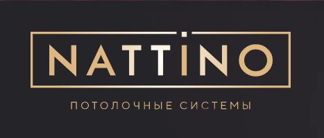 """Внедрение Битрикс24 в деятельность компании """"Потолочные системы NATTINO"""""""