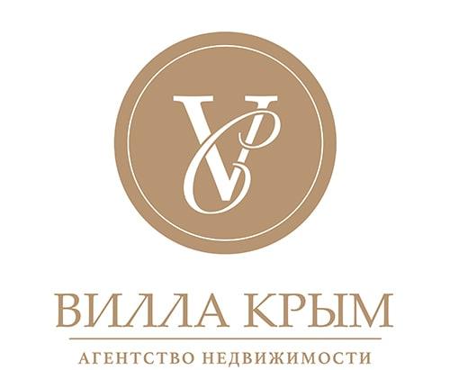 """Агентство недвижимости """"Вилла-Крым"""""""