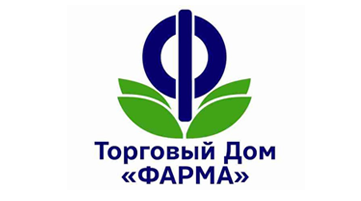 Настройка открытых линий ООО «ТДФ»