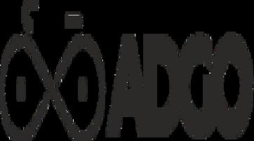 ADGO - Промобайк