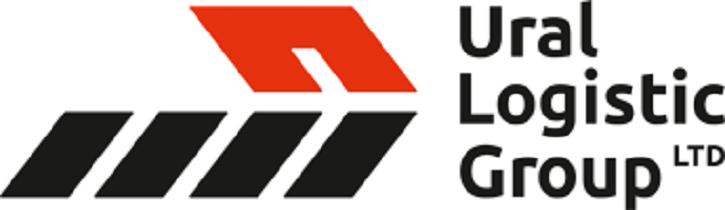 Внедрение Битрикс24 для компании Уральская Логистическая Группа