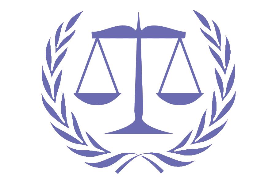 Адвокат Созвариев
