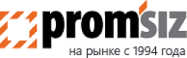 PromSIZ