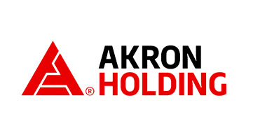 Внедрение корпоративного портала Битрикс24 для металлургического холдинга AKRON HOLDING
