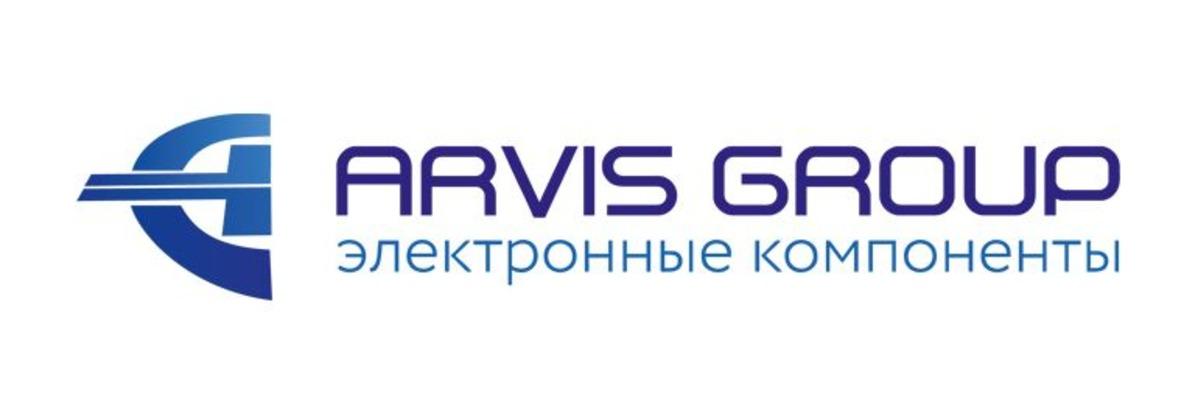 Арвис Групп