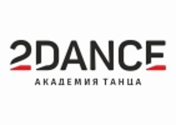 """Портал для академии танца """"2Dance"""""""