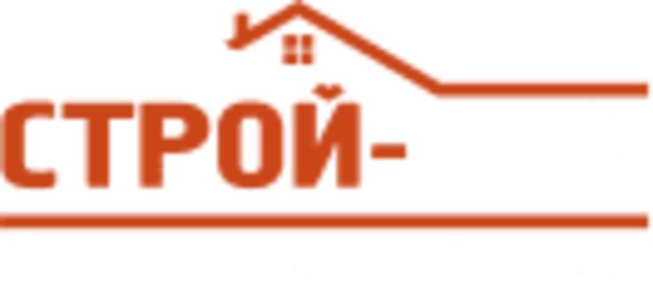 СтройДомАнапа