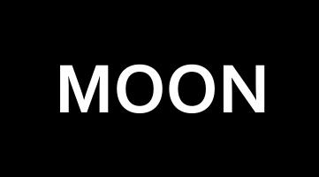 """Корпоративный портал """"Moon"""""""