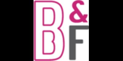 BBF agency