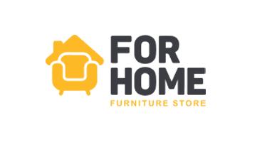 Настройка корпоративного портала для дистрибьютора мебели