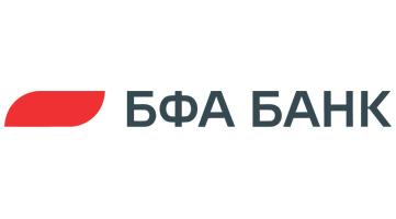 Внедрение социального интранета и автоматизация бизнес-процессов Банка БФА
