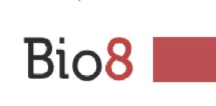 BIO 8