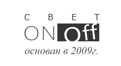 CRM для компании SVETONOFF