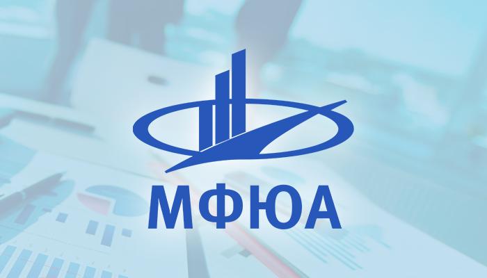 Студенческий портал МФЮА