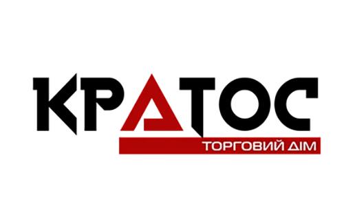 ТД КРАТОС