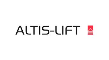 ООО Альтис-Лифт