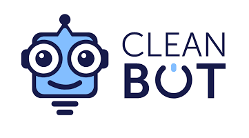 Работы по настройке портала «CleanBot»