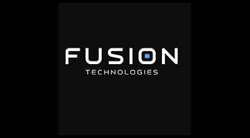 Внедрение crm для Fusion Technologies