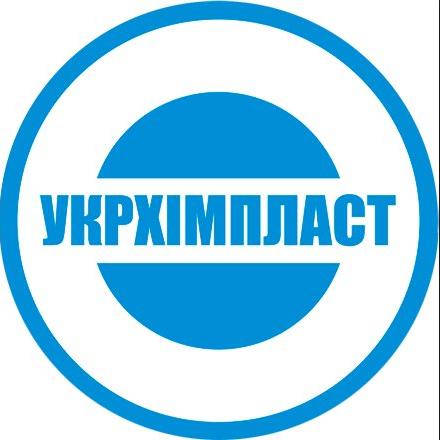 Укрхимпласт