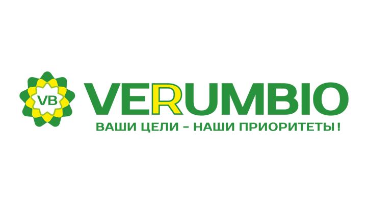 Внедрение СРМ в компании ВерумБио