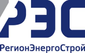 """ООО """"РЭС"""""""