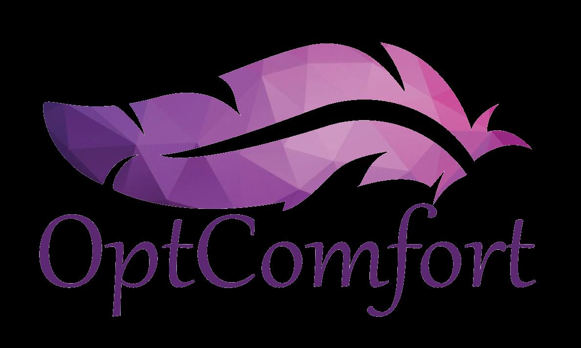 Opt-Comfort