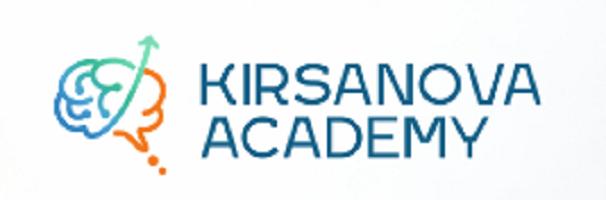 KIRSANOVA ACADEMY