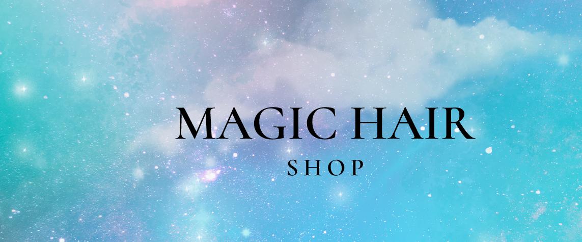 MagicHair