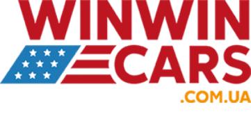 WinWinCars