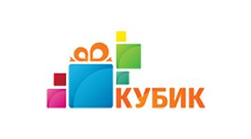 kubik-kids.ru