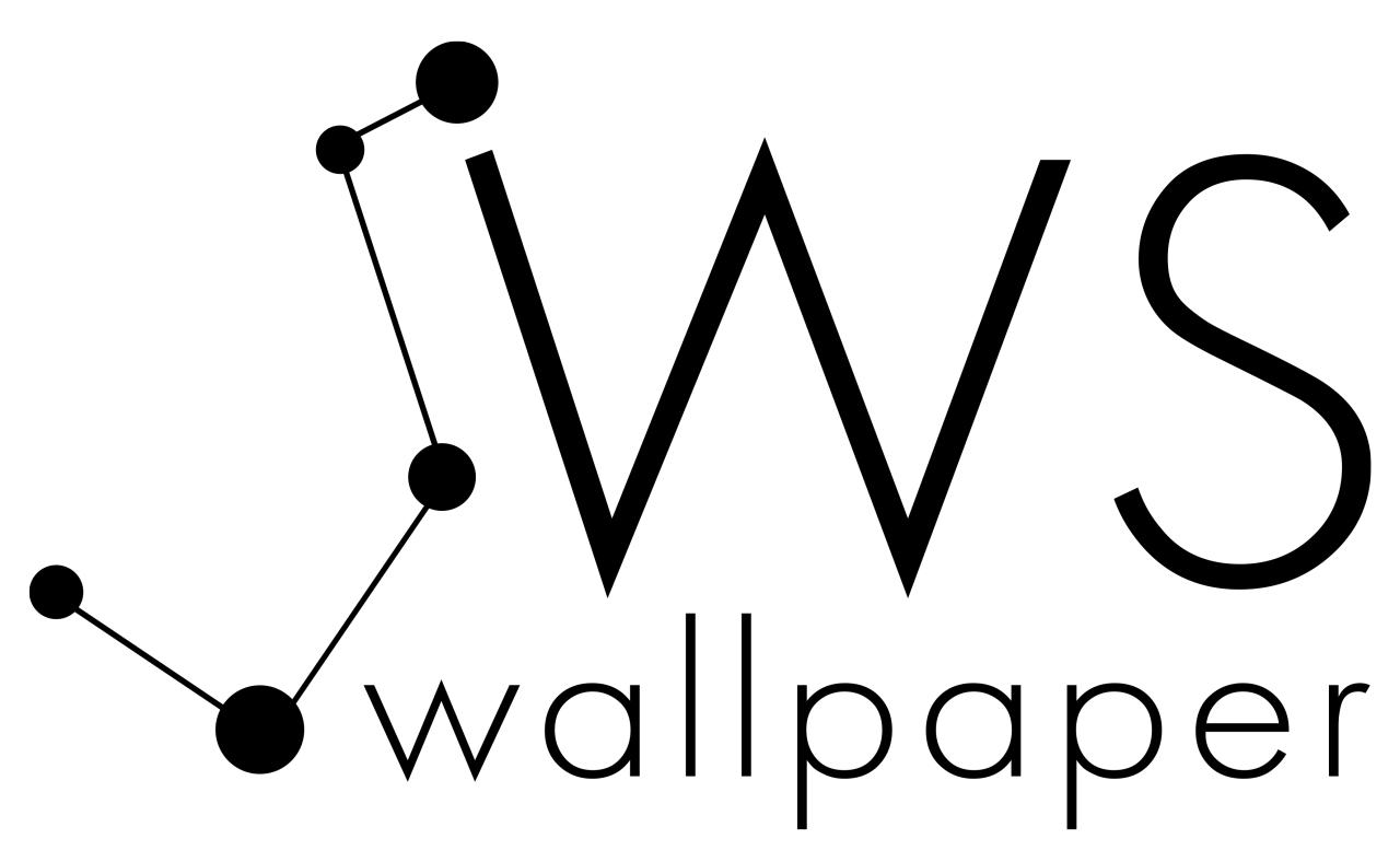 WallStyle производство фотообоев и картин