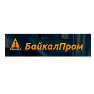 "Корпоративный портал для ООО ""БайкалПром"""