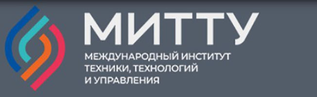 Корпоративный портал для МИТТУ