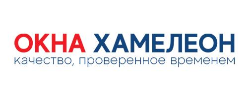 "Корпоративный портал ""Окна Хамелеон"""