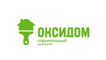 ОксиДом