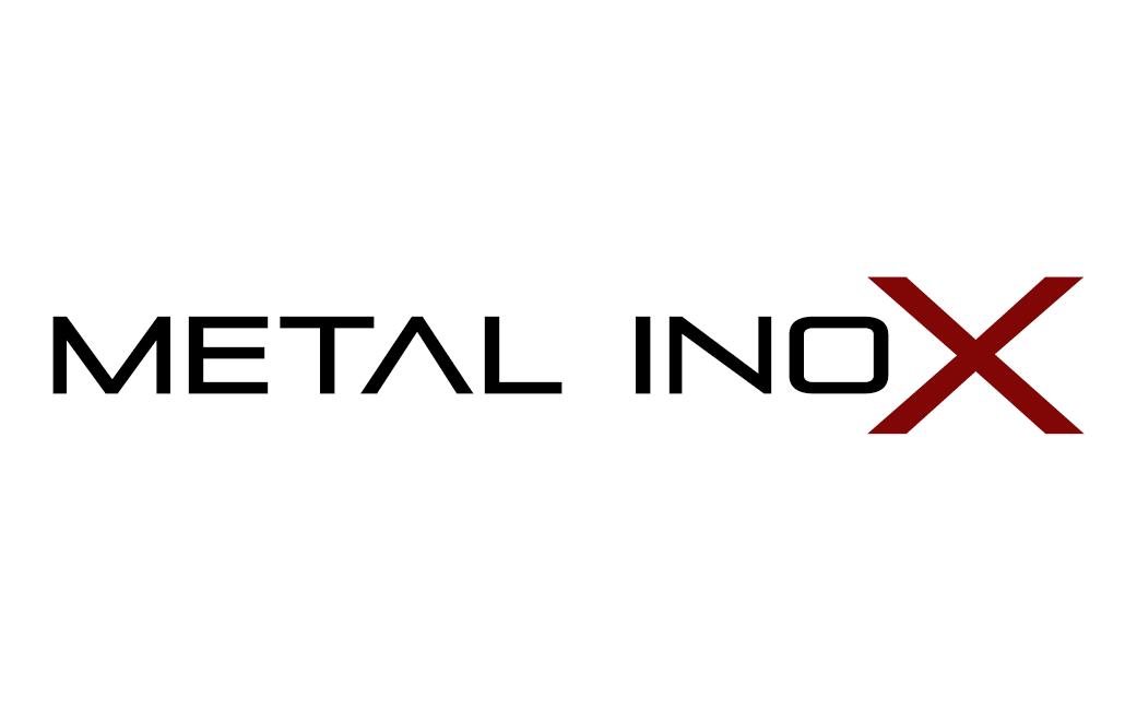 Metal Inox