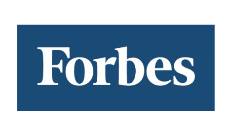 http://www.1c-bitrix.ru/upload/iblock/35a/Forbes-Magazine-Logo-Fontbetter.jpg